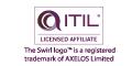 Certificaciones ITIL v3 Pink Elephant-axelos