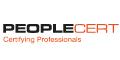 Certificaciones ITIL v3 Pink Elephant-