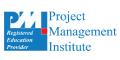 Certificaciones ITIL v3 Pink Elephant-pm