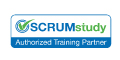Certificaciones ITIL v3 Pink Elephant-scrum