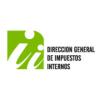 Certificaciones ITIL V3 Pink Elephant-logos clientes