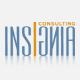 Certificaciones ITIL v3 Pink Elephant-insigna