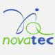 Certificaciones ITIL v3 Pink Elephant-novatec