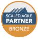 Partner Bronze