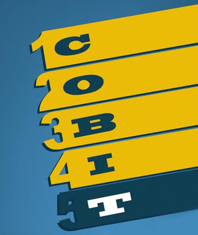 Panorama general de la versión COBIT 5