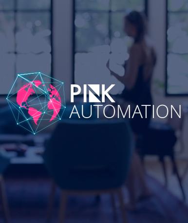 Pink Elephant Automatización de Procesos