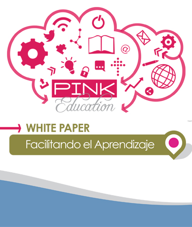 Pink Education