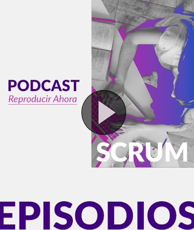Episodios SCRUM
